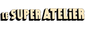 logo_lesuperatelier